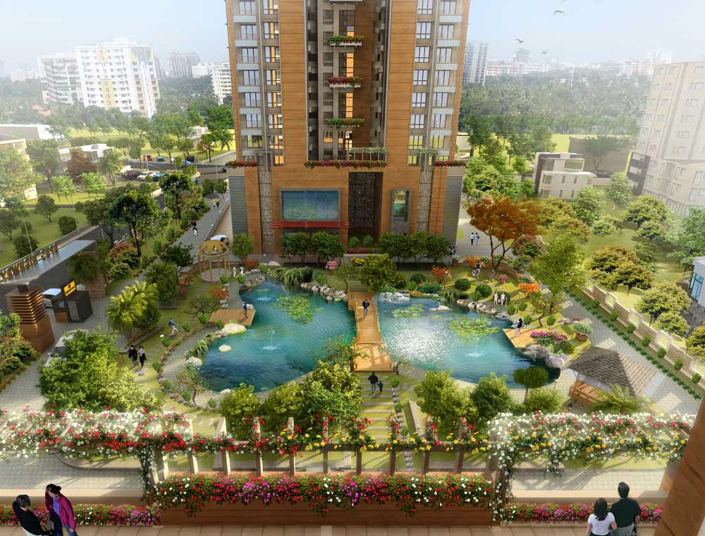 apartments-in-Kochi